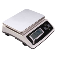 Chinese Small Electronic Scale