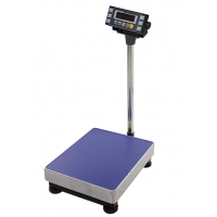 LED Bench Scale