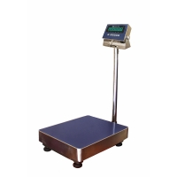 Weighing Bench Scale